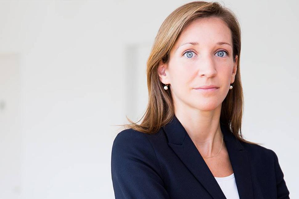 Dr. Anna Sophie Heuchemer