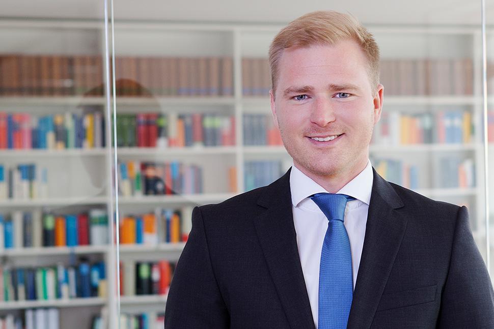 Dr. Jörn Claßen