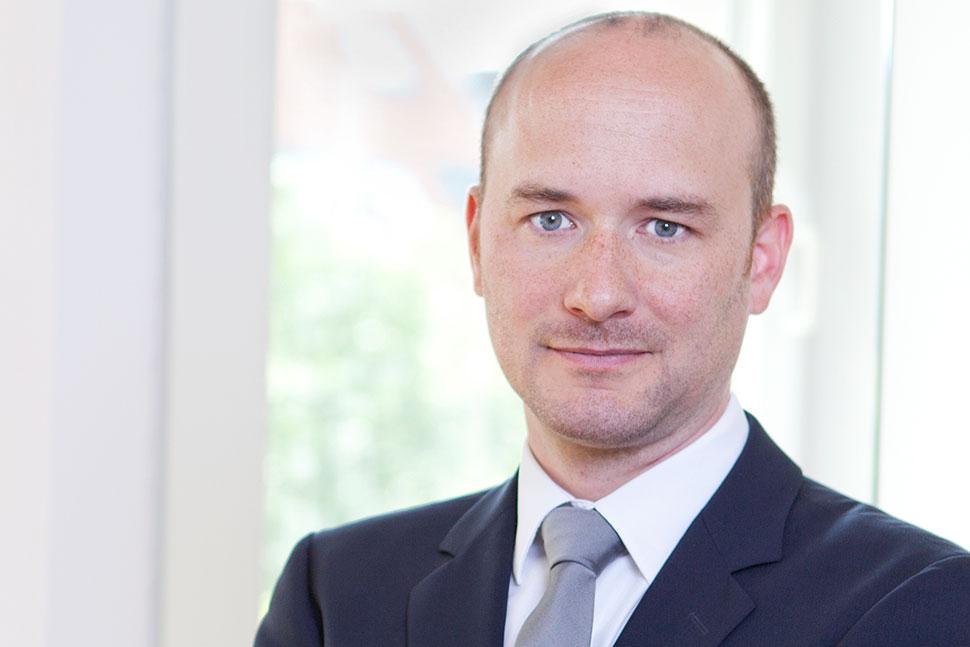 Dr. Sven Dierkes