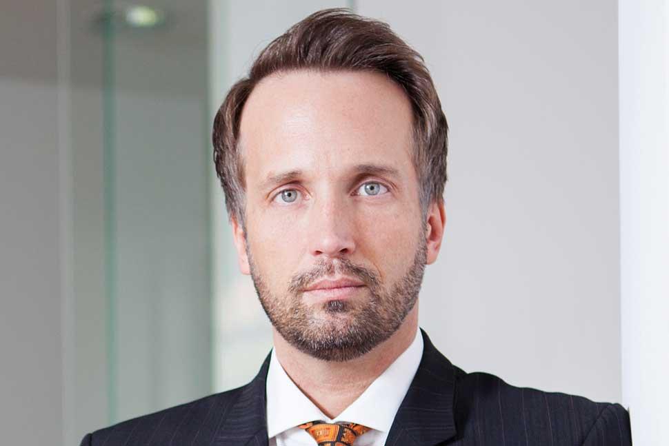 Prof. Dr. Ralf Höcker, LL.M. (IP) (London)