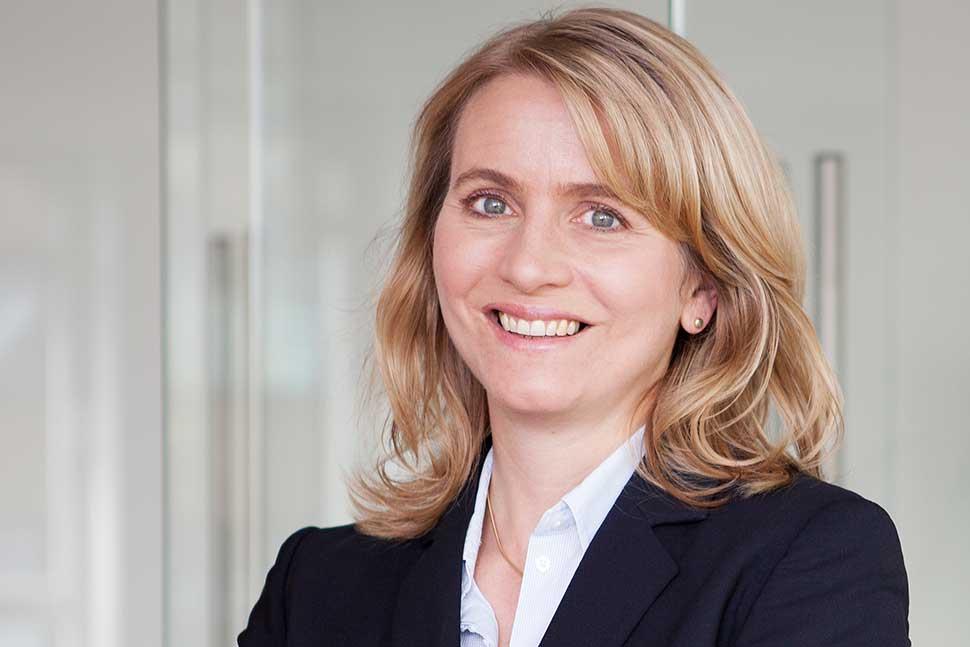 Dr. Frauke Schmid-Petersen