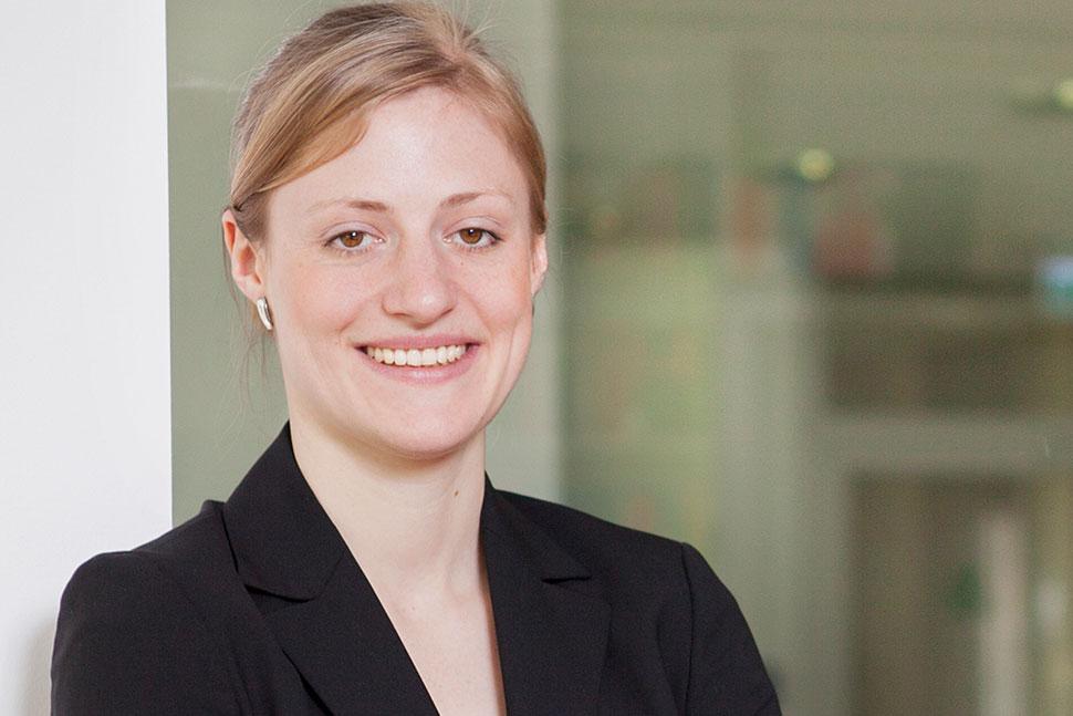 Dr. Anja Wilkat